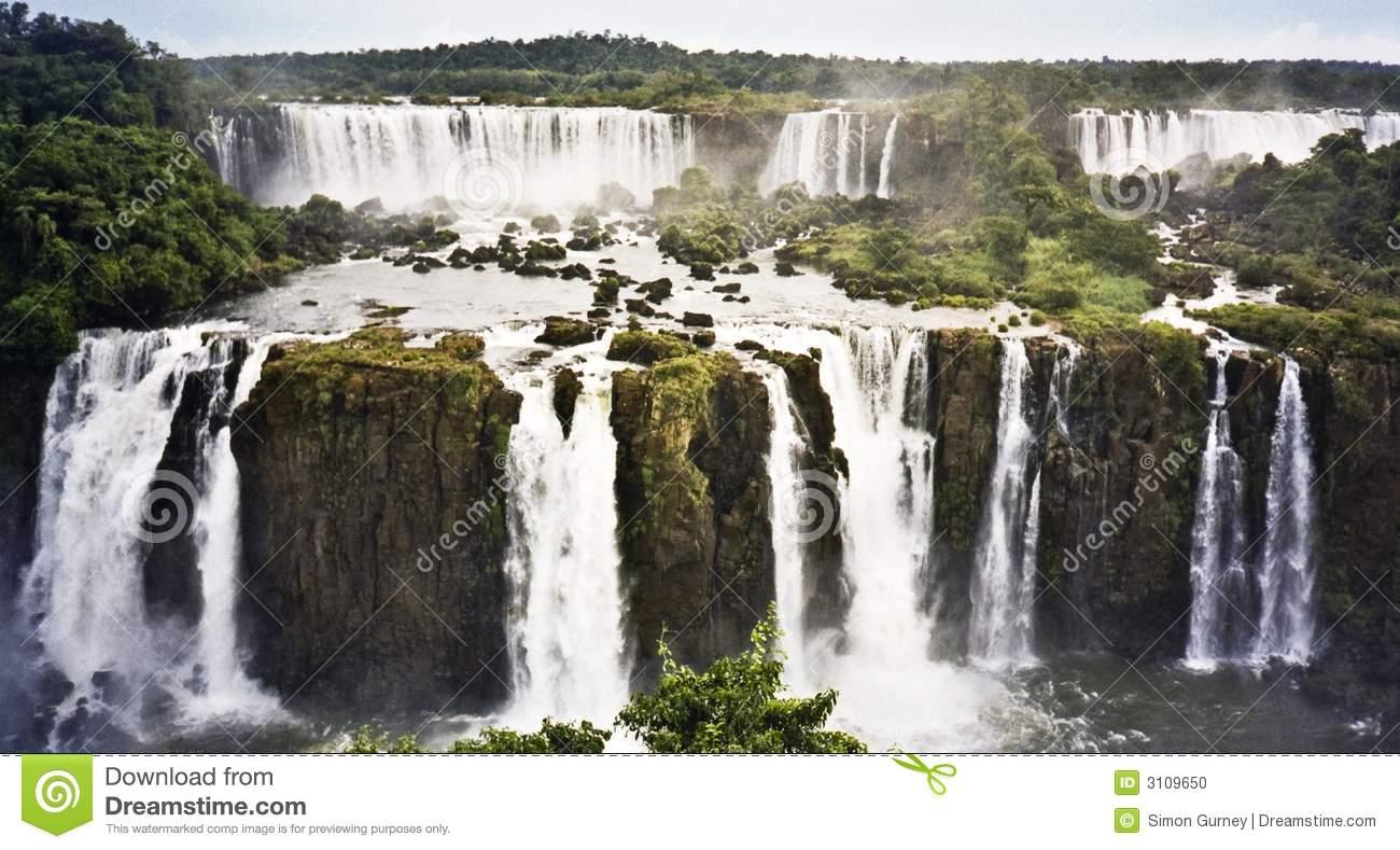Iguazu clipart #19, Download drawings