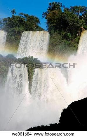 Iguazu clipart #16, Download drawings