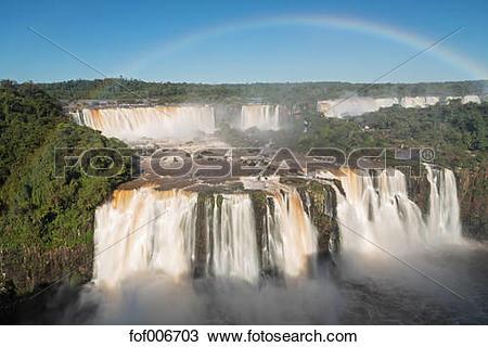 Iguazu clipart #15, Download drawings