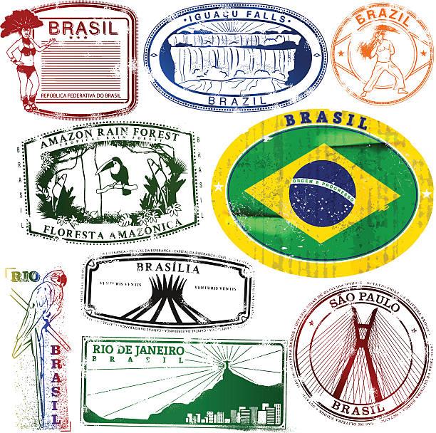 Iguazu clipart #12, Download drawings