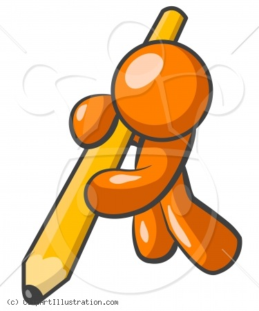 Illistration clipart #19, Download drawings