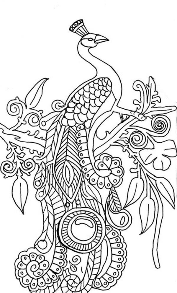Illistration coloring #20, Download drawings