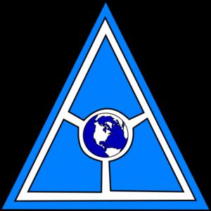 Illuminati clipart #1, Download drawings