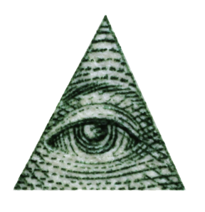 Illuminati clipart #9, Download drawings