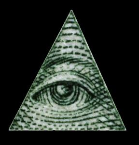 Illuminati clipart #9, Download drawings