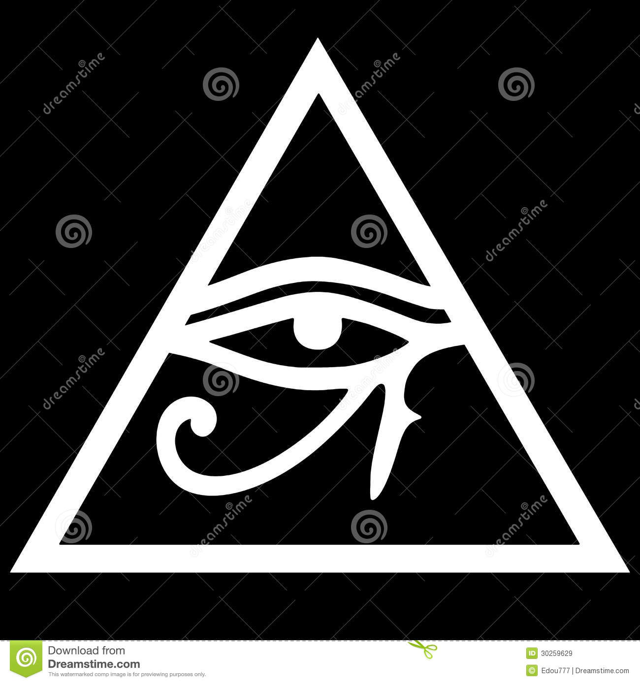 Illuminati clipart #13, Download drawings