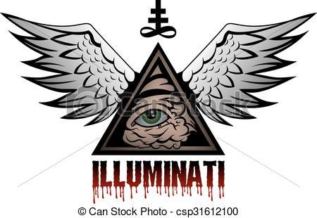 Illuminati clipart #12, Download drawings