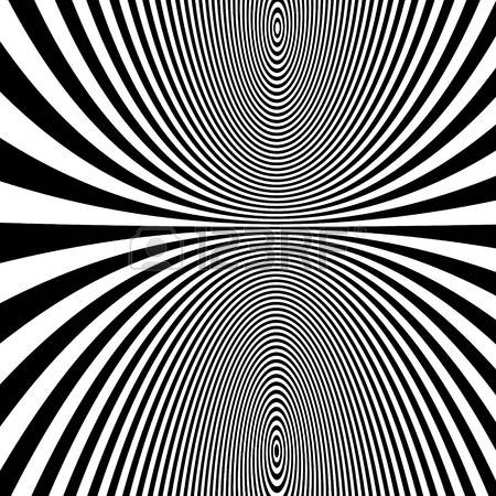 Illusion clipart #10, Download drawings