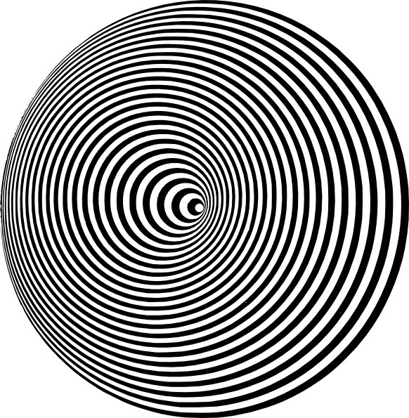 Optical Illusion clipart #20, Download drawings