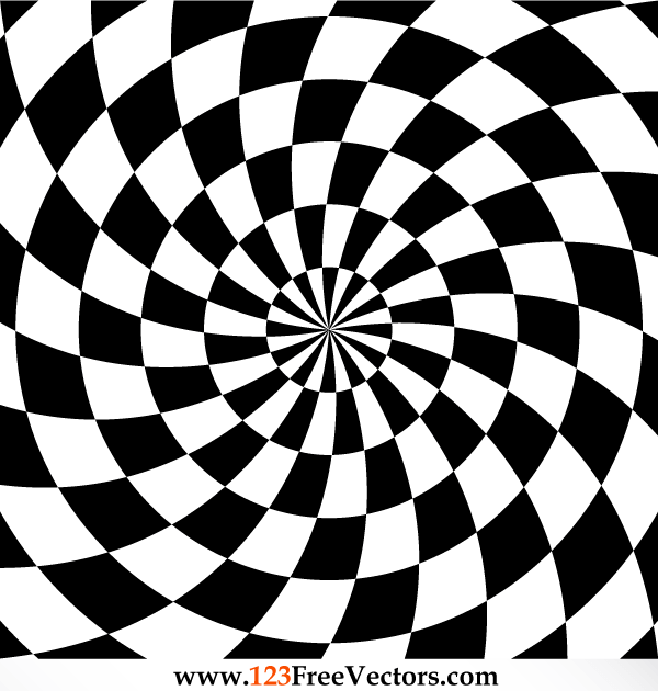 Illusion clipart #19, Download drawings