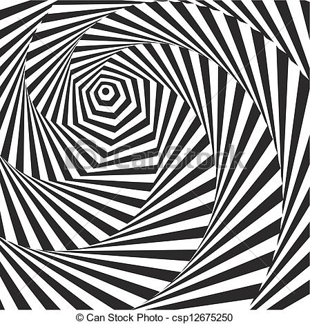 Optical Illusion clipart #10, Download drawings