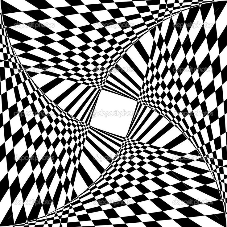 Illusion coloring #8, Download drawings