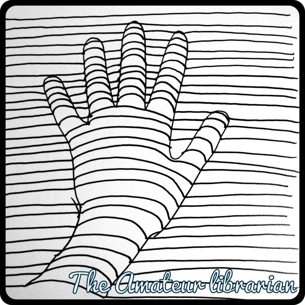Illusion coloring #16, Download drawings