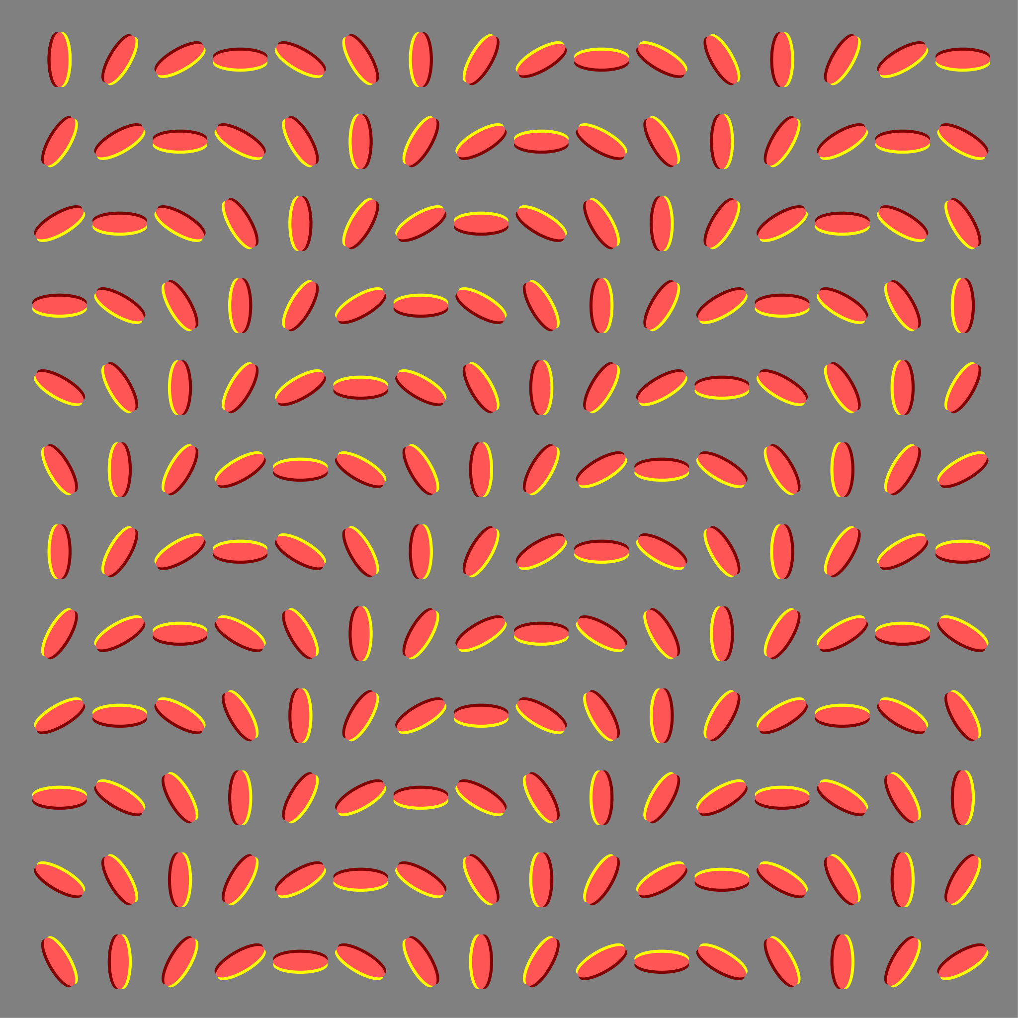 Illusion svg #13, Download drawings