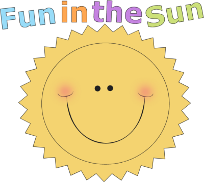 In Sun clipart #13, Download drawings