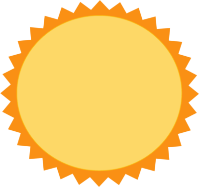 In Sun clipart #12, Download drawings
