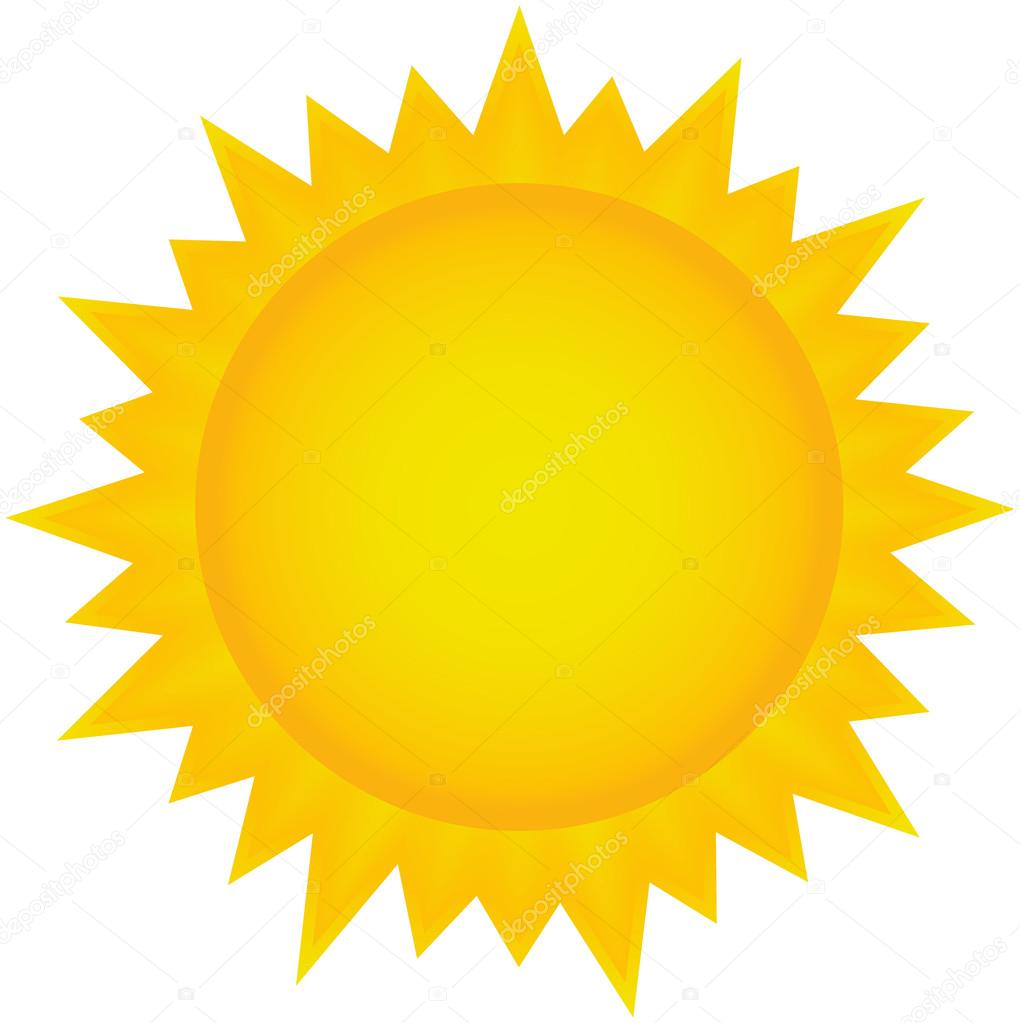 In Sun clipart #5, Download drawings