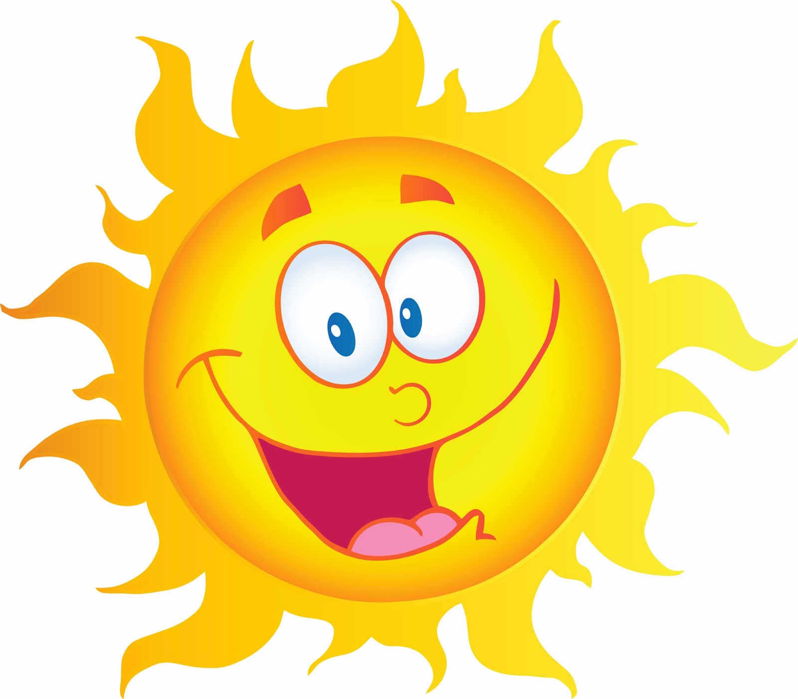 In Sun clipart #16, Download drawings