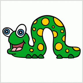 Inchworm clipart #5, Download drawings