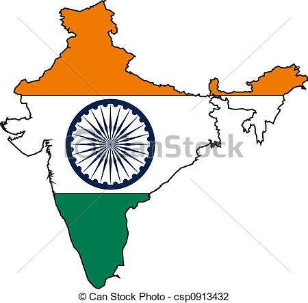India clipart #16, Download drawings