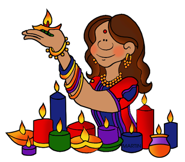 India clipart #6, Download drawings