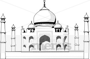 India clipart #2, Download drawings
