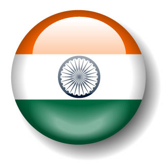 India clipart #1, Download drawings
