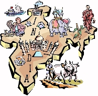 India clipart #15, Download drawings