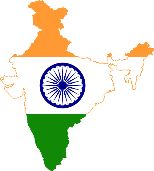 India svg #19, Download drawings