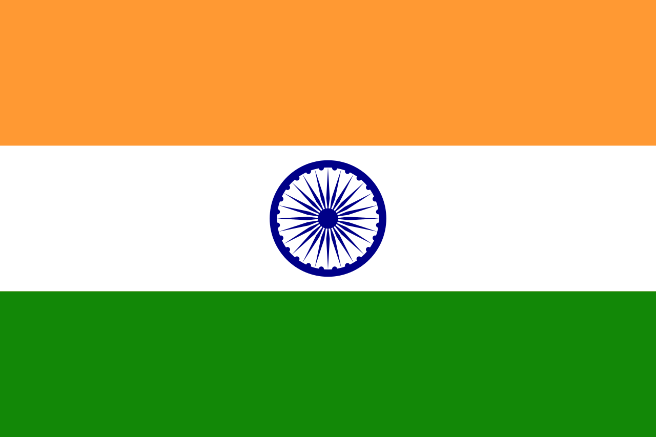 India svg #18, Download drawings