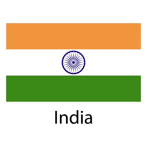 India svg #5, Download drawings
