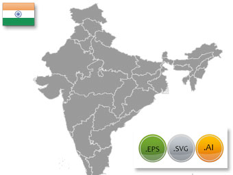 India svg #10, Download drawings