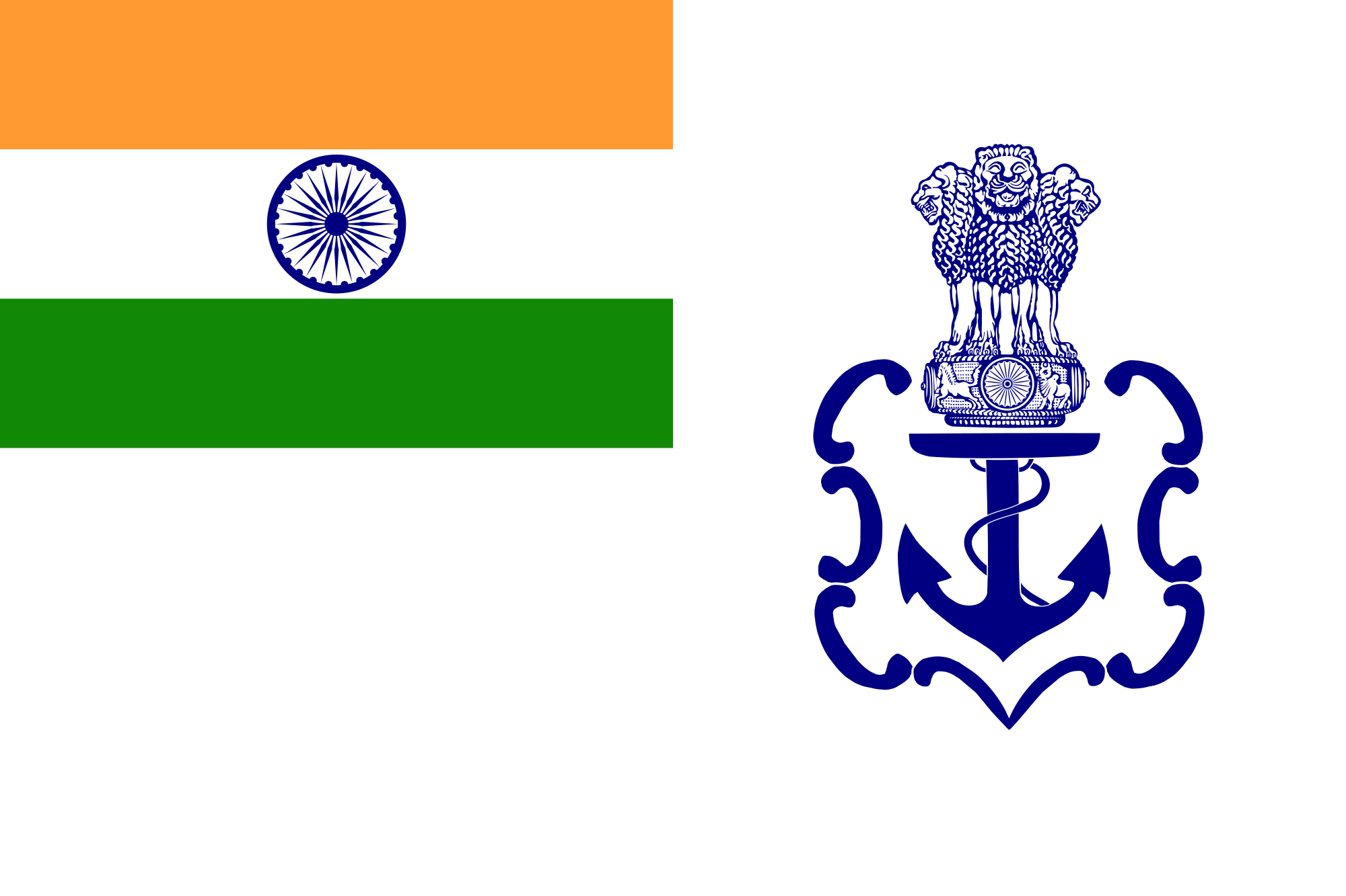 India svg #8, Download drawings