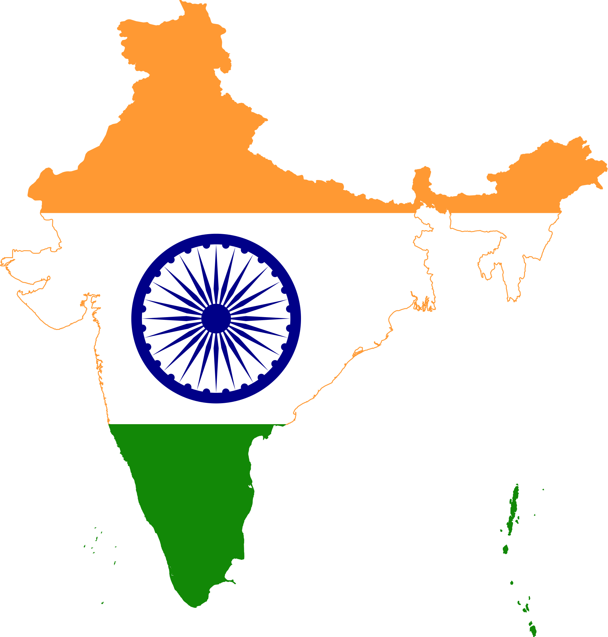 India svg #13, Download drawings