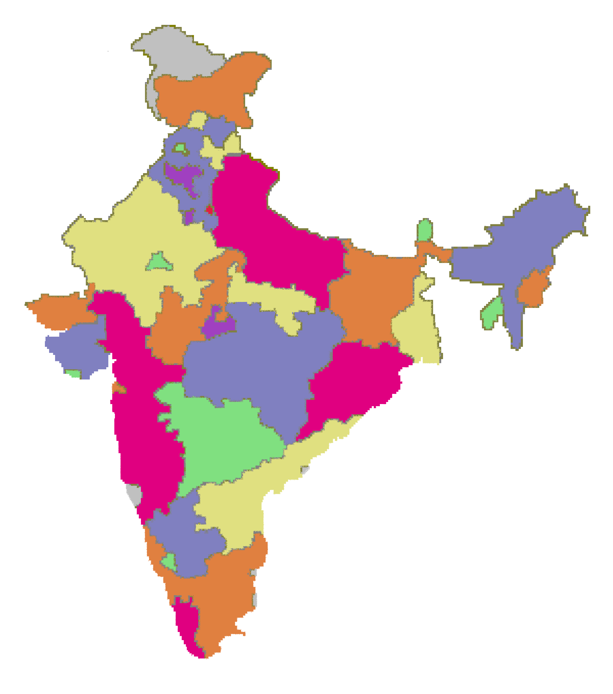 India svg #17, Download drawings