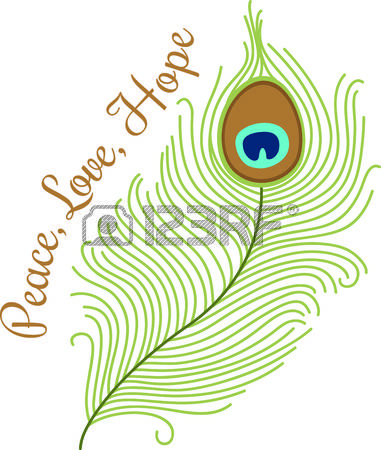 Indian Peafowl clipart #20, Download drawings