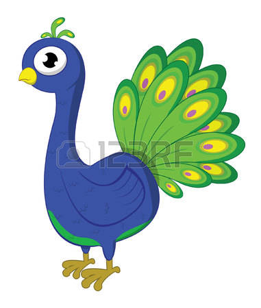 Peafowl clipart #18, Download drawings
