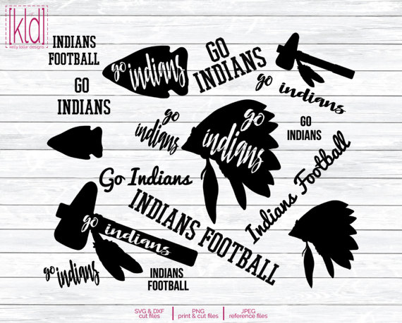 Indian svg #7, Download drawings