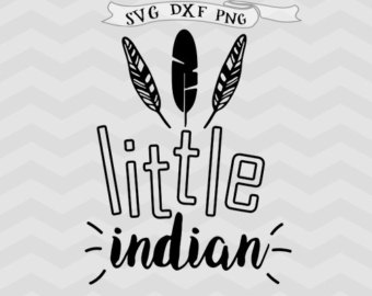 Indian svg #9, Download drawings