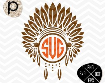 Indian svg #482, Download drawings