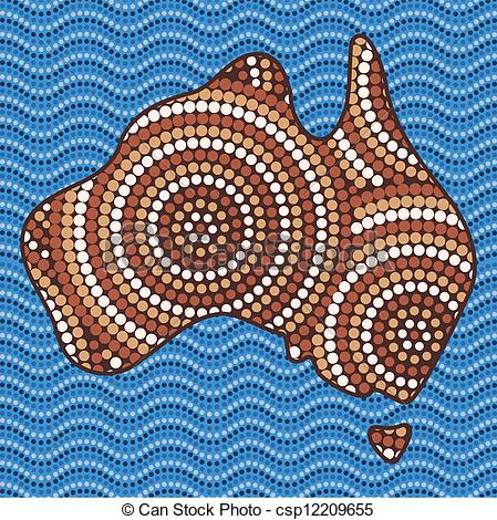 Indigenous Art clipart #18, Download drawings