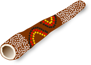 Indigenous Art clipart #11, Download drawings
