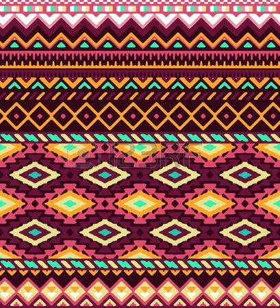 Indigenous Art clipart #7, Download drawings