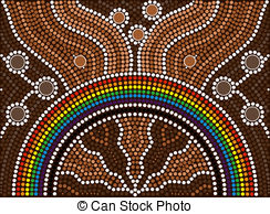 Indigenous Art clipart #16, Download drawings
