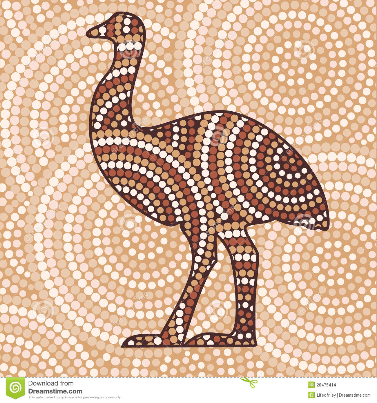 Indigenous Art clipart #14, Download drawings