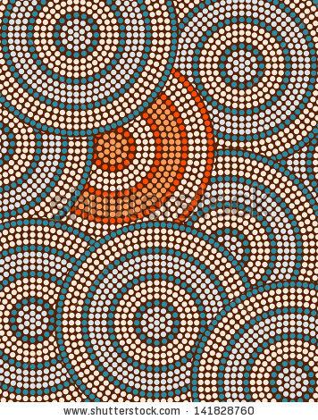 Indigenous Art svg #7, Download drawings