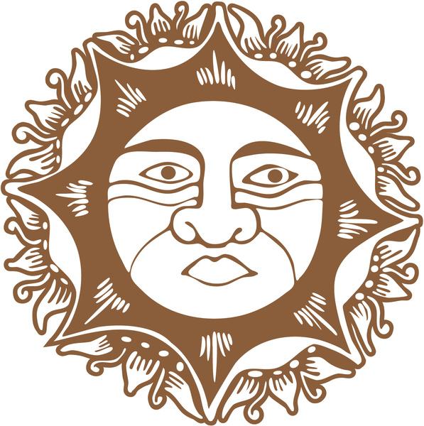 Indigenous Art svg #13, Download drawings