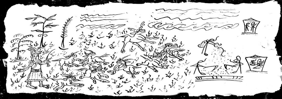 Indigenous Art svg #17, Download drawings