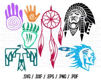 Indigenous Art svg #20, Download drawings