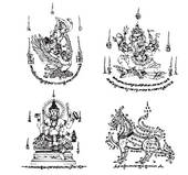 Indochina clipart #11, Download drawings